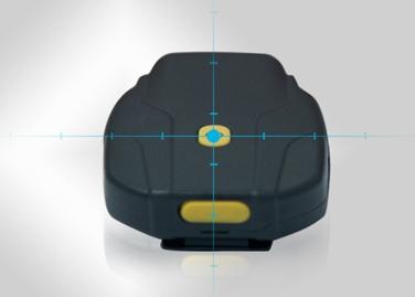 Qbox6 高精度北斗魔盒