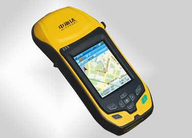 Qstar6移动GIS产品