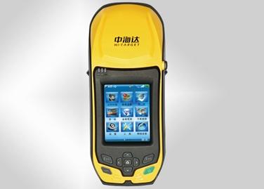 Qstar8移动GIS产品