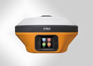 V98 GNSS RTK系统