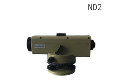 ND2自动安平水准仪