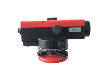 ND2L自动安平水准仪