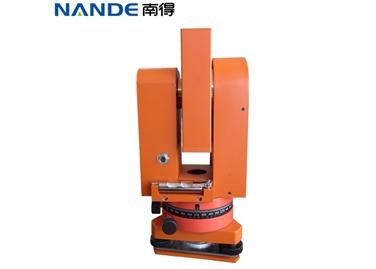 NDSD-3激光断面仪