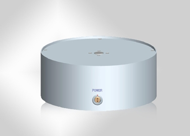 HS650i高精度三维激光扫描仪