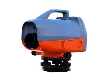 DAL1032-LD激光数字水准仪