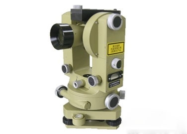 J2-JC激光光学经纬仪