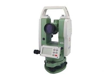 LT400系列激光电子经纬仪