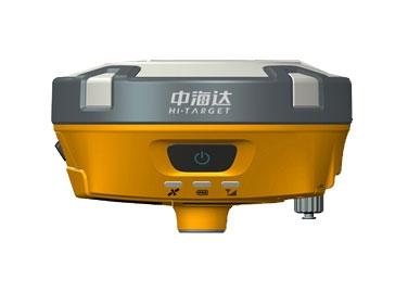 V90 GNSS RTK系统